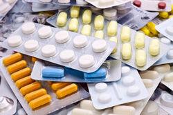 Стандарты GMP – какова судьба импортных лекарств в России