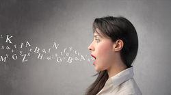 Как избавиться от слов-паразитов в своей речи