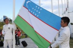 Узбекистан берет курс на экономическую либерализацию