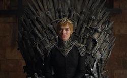 Седьмой сезон «Игры престолов» – слишком много вопросов
