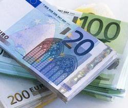 Курс евро на Forex продолжает набирать силу перед статистикой по безработице США
