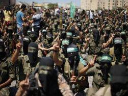 Страны Персидского залива готовы присоединиться к удару по Сирии