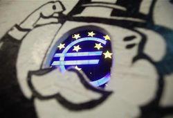 Трейдеры определили силу доллара и слабость курса евро