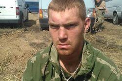 Матери плененных десантников просят Путина помочь в освобождении солдат