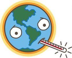 На конференции ООН США и ЕС отвергли ответственность за глобальные изменения климата