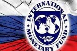 Украина не объявит военное положение ради денег МВФ