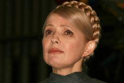 Тимошенко: Для решения проблем Донбасса и Крыма нужен новый госорган