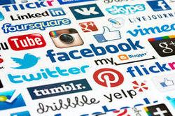 В российских соцсетях вводят цензуру