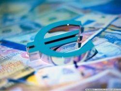 Курс евро на Forex в среднесрочных перспективах