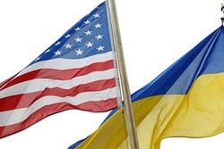 Сенат США принял законопроект, предоставляющий Украине статус союзника