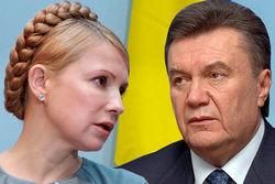 ЕНП дает Януковичу неделю, чтобы освободить Тимошенко