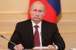 Путин распорядился подписать договор о вхождении Армении в ЕАЭС