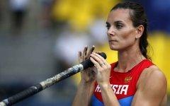 Российским спортсменам запретили участвовать на Олимпиаде