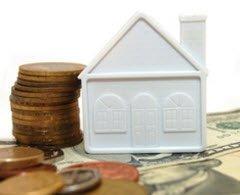В Беларуси изменят правила льготного строительства жилья
