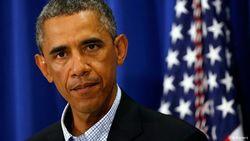 США разместят военную базу в Эстонии – Обама