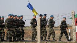 Киев проводит вялотекущую АТО, чтобы не провоцировать Кремль – эксперты