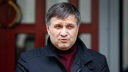 Аваков не видит перспектив для переговоров с террористами Востока