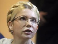 ЕС и Киев уже знают, как освободить Юлию Тимошенко – Роман Бессмертный