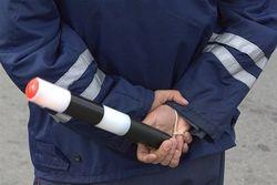 Как не попасться на уловки инспектора ГАИ - советуют эксперты