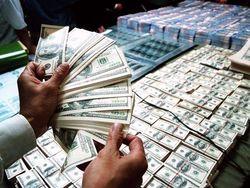 СБУ ликвидировала центр сомнительного капитала из РФ