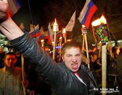 Жизнь конкретного человека в РФ ничто в сравнении с государственной задачей