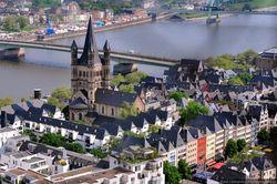 В Германии владельцы домов должны экономить на налогах
