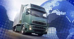 Экспорт товаров и услуг из Украины в ЕС вырос на 25 процентов