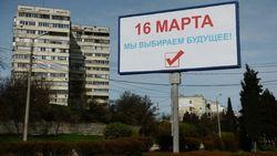 Венецианская комиссия вынесла решение о нелегитимности «референдума» в Крыму
