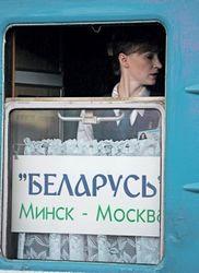 Белорусы предпочитают зарабатывать за рубежом