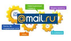 """Соцсеть """"Мой мир"""" подсказала ТОП-20 самых популярных игр в Mail.ru"""