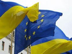 Латвия стала третьей страной, ратифицировавшей СА Украины с ЕС