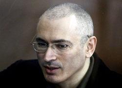 Зачем Путин освободил Михаила Ходорковского – мнения экспертов