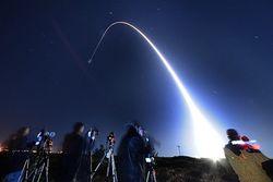 НАСА предлагает денежные гранты за информацию о новых астероидах