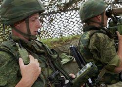 Раненых российских солдат прячут в закрытых гарнизонах