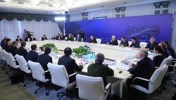 В России решили пока не тратить деньги Фонда национального благосостояния – причины