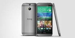 Очередной жестокий тест: HTC One (M8) расстреляли из снайперской винтовки