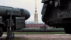 Две трети россиян верят в возможность ядерной войны