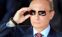 New York Times: Путин стал опираться на отбросы – политэлиты и общества