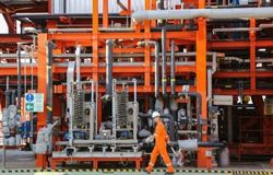 От санкций против России пострадает экспорт нефти из Казахстана