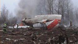 5 лет авиакатастрофы президентского самолета – Польша до сих пор в шоке