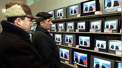 Вашингтон увеличит финансирование для борьбы с российской пропагандой
