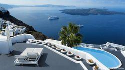 Поедут ли этим летом туристы в нестабильную Грецию?