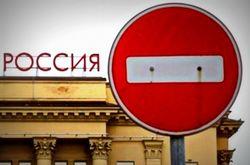За 5 тысяч долларов санкционные товары с Запада становятся белорусскими