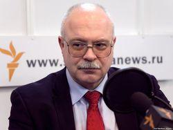 Для Кремля Украина всего лишь поле боя с Америкой – Тренин
