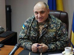 """Как луганская милиция поделилась на """"наших"""" и """"ненаших"""" – генерал Науменко"""