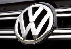 Volkswagen – мировой лидер по продажам машин