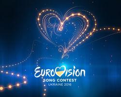 Киев выставил условия для участия России в Евровидении-2017