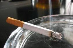 В Украине и Беларуси – самые дешевые сигареты в Европе