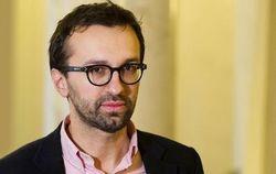 """""""ЕвроОптимисты"""" требуют оставить в покое нардепа Лещенко"""