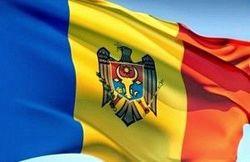 Молдова нацелилась на Евразийский экономический союз